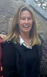 Carolyn - Age 54