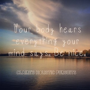 your-body-hears-everything-300x300