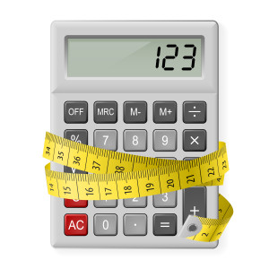 http://www.dreamstime.com/royalty-free-stock-photography-calories-counting-white-calculator-measuring-tape-as-symbol-image36357327
